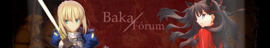 Baka Fórum